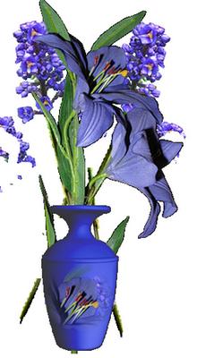 kvetiny_modre (41) (220x400, 154Kb)