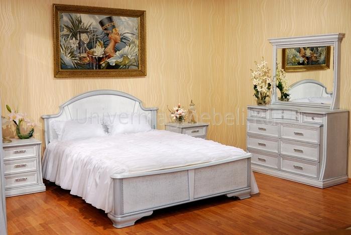 спальня купить в москве/4171694_spalnii_garnityr_kypit_1 (700x469, 215Kb)