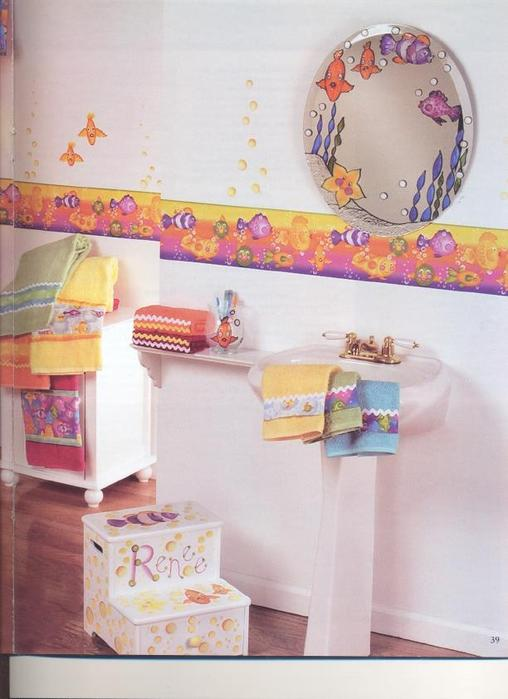 Dewberry D. - Lifestyle. Child\'s Play - 2005_39 (508x700, 43Kb)