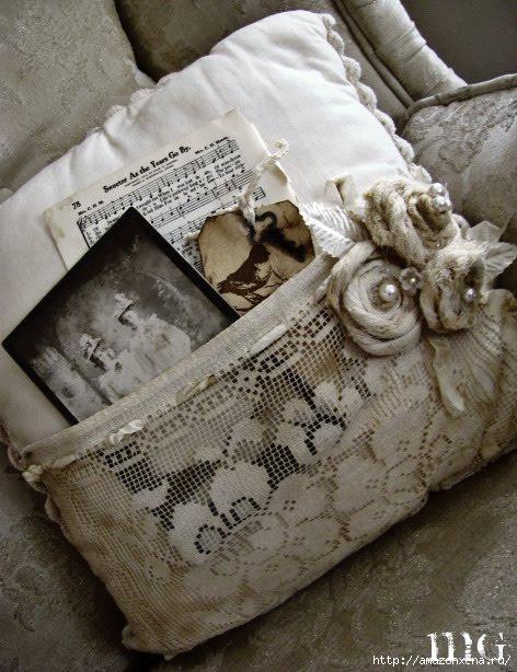 Винтажные подушки (7) (472x614, 201Kb)