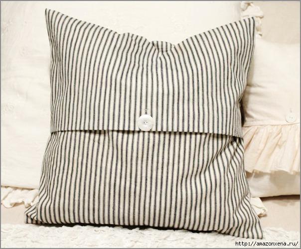 Винтажные подушки (41) (604x501, 198Kb)