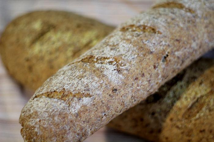 хлеб (700x467, 188Kb)