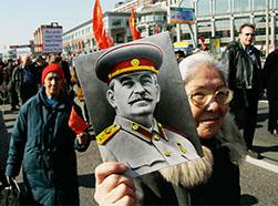 Смерть Сталина (251x186, 48Kb)