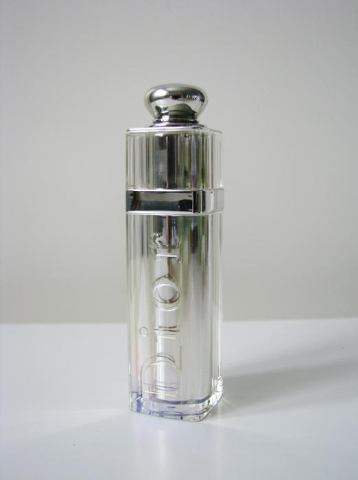 Dior Addict/3388503_Dior_Addict (522x700, 255Kb)