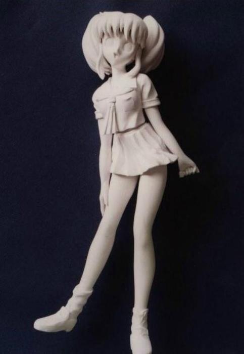 anime_23 (483x700, 21Kb)