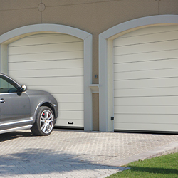 гаражные ворота секционные (250x250, 49Kb)