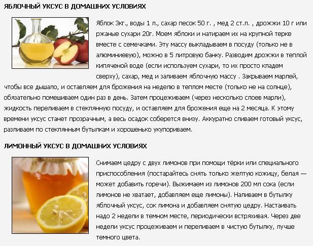 4932341_FRYKTOVII_YKSYS_V_DOMAShNIH_YSLOVIYaH (617x486, 80Kb)