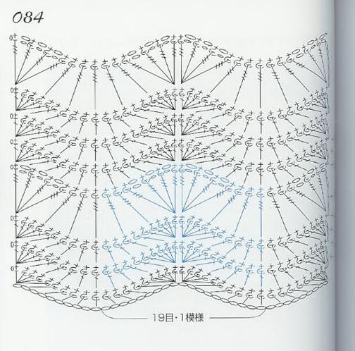 5 (504x498, 106Kb)
