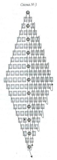 11 (200x561, 49Kb)