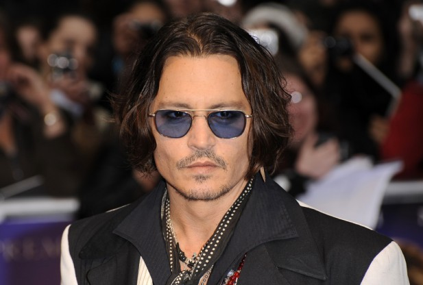 987331_JohnnyDepp_051613617x416 (617x416, 49Kb)