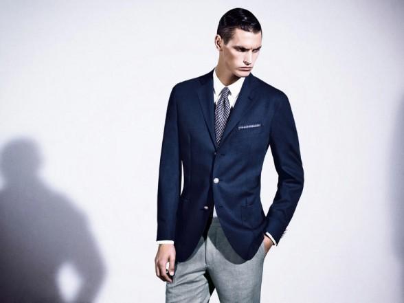 muzhskie-kostymi-vesna-leto-2011-lubiam-fashionwalk-ru-01-588x441 (588x441, 34Kb)