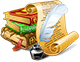 книга (80x62, 5Kb)