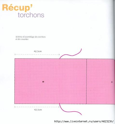 к (24) (476x512, 67Kb)