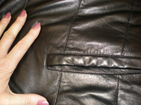 ремонт кожаной одежды (2) (480x360, 148Kb)