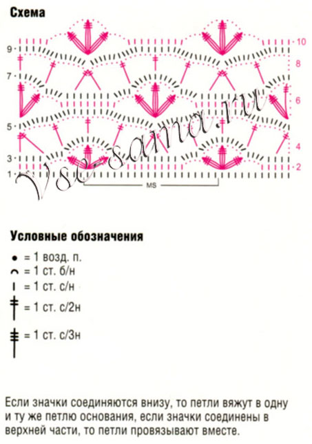 узор крючком (453x645, 52Kb)