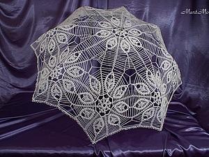 зонт1 (300x225, 67Kb)