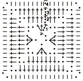 O6uq5OvJAj4 (292x283, 17Kb)