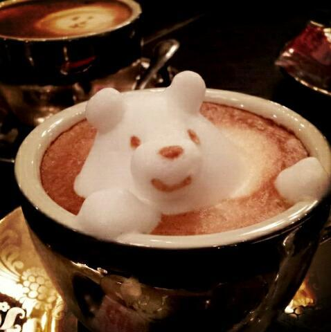 рисунки на кофе фото Кацуки Ямомото 9 (478x480, 27Kb)