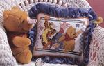 Превью poduha pooh (320x203, 34Kb)