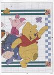 Превью poduha pooh3 (144x200, 16Kb)