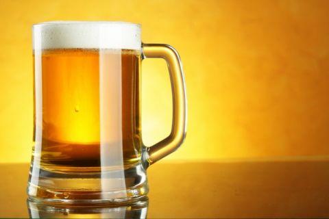 пиво3 (480x320, 15Kb)