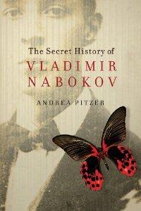 2311666_Nabokov_ (200x300, 15Kb)