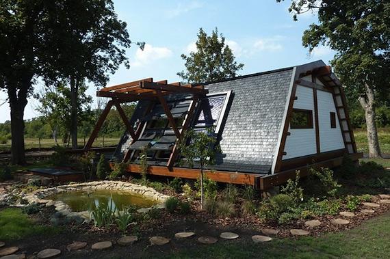 экологичный дом Soleta zeroEnergy 2 (570x379, 111Kb)