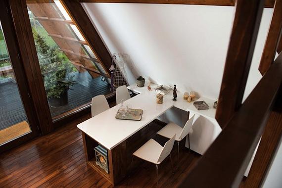 экологичный дом Soleta zeroEnergy 4 (570x380, 71Kb)