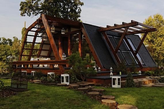 экологичный дом Soleta zeroEnergy 8 (570x380, 102Kb)