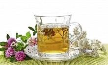 чай. (220x133, 10Kb)