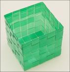 Превью caixa_cubo (400x417, 76Kb)