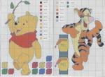 Превью Pooh 79 modelos  22 (700x508, 320Kb)