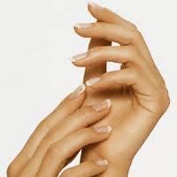 Руки (200x200, 22Kb)