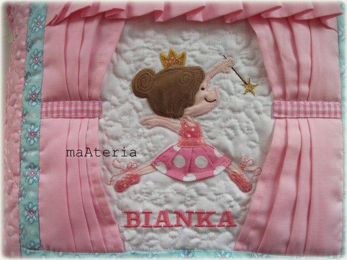 Лоскутное шитье. Детские подушки (26) (700x525, 85Kb)