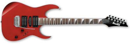ibanez--grg170dx-cvet-candy-apple (413x141, 9Kb)
