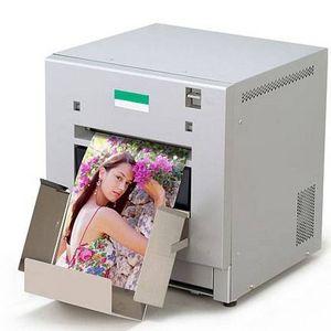 print_foto11 (300x300, 13Kb)
