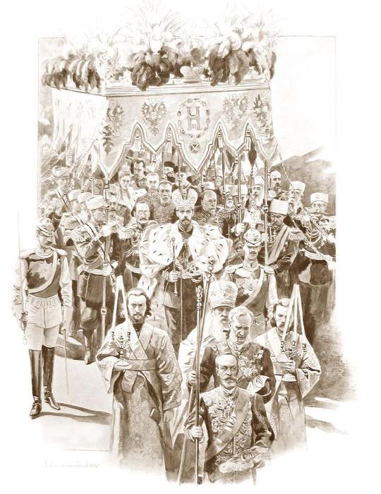 Koronacionnyi.sbornik.(tom.1).1899.PDF.page501 - копия (540x700, 72Kb)