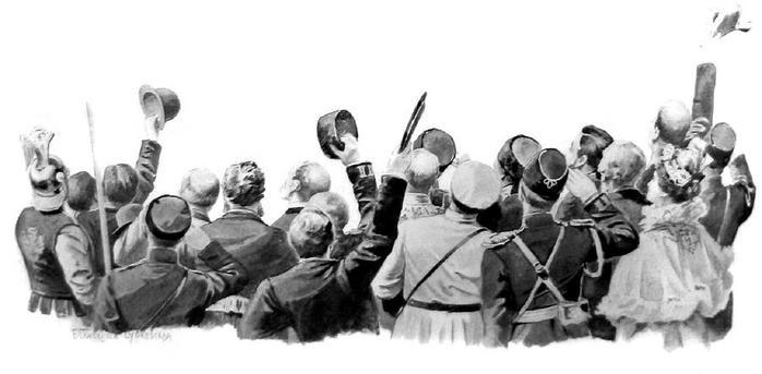 Koronacionnyi.sbornik.(tom.1).1899.PDF.page505 - копия (700x343, 33Kb)