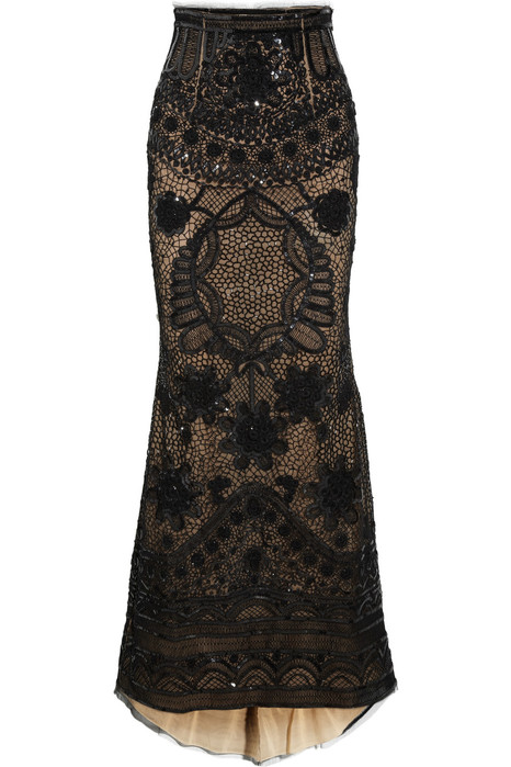 emilio-pucci-black-sequined-tulle-maxi-skirt-product-1-3336058-182592102 (466x700, 81Kb)