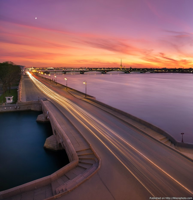мост (675x700, 368Kb)