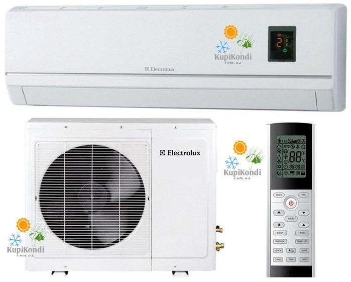 konditsioner-electrolux-eacs-12-hq-n3-eu_0 (700x561, 39Kb)