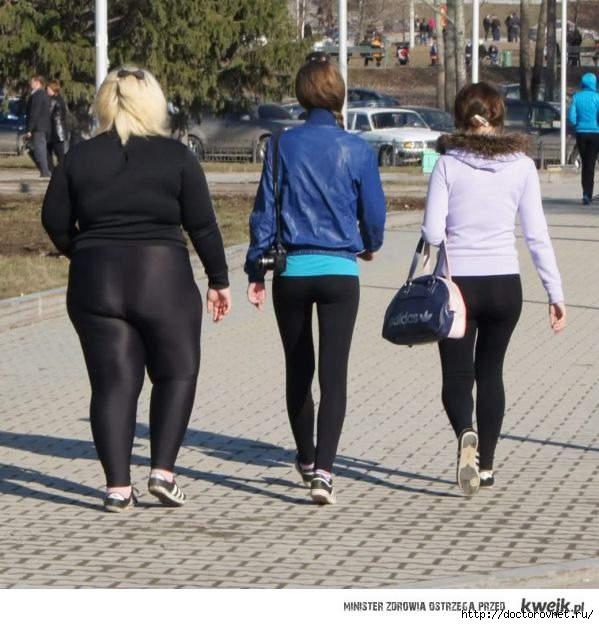 диета зарядка (599x625, 186Kb)