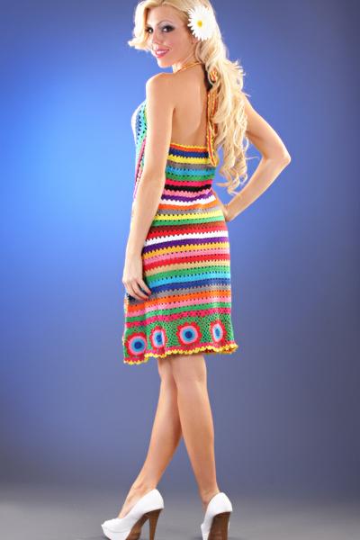 clothing-dress-k-p7118rainbow_3 (400x600, 198Kb)