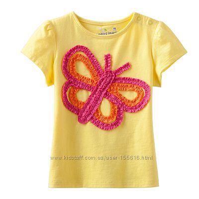 德科的婴幼儿T恤的创意想法 - maomao - 我随心动