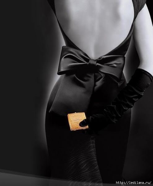 eleganceblack (494x600, 59Kb)