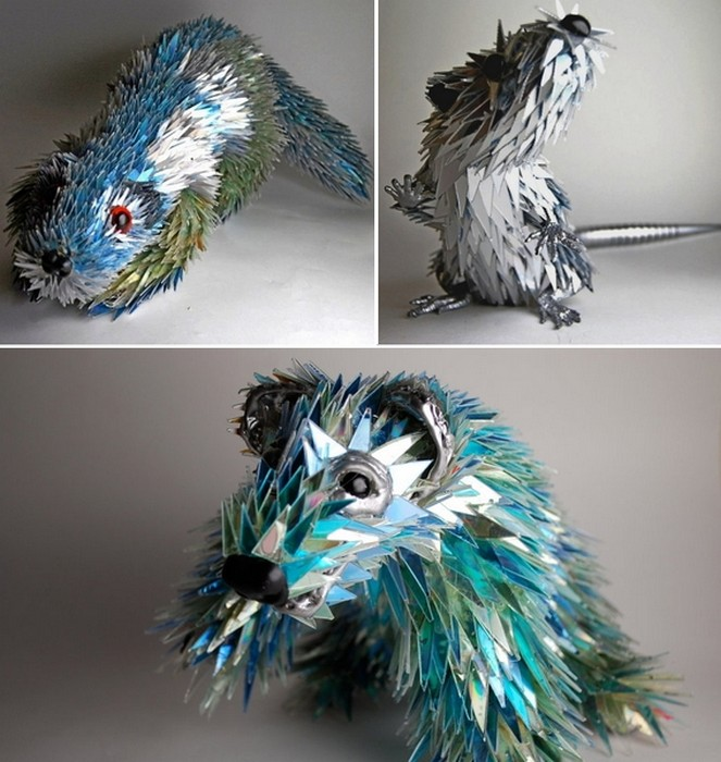 Animal_Sculptures_CD_6 (663x700, 109Kb)