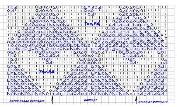 CZwlC3gkwGE (604x366, 114Kb)