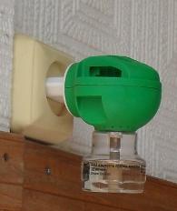 Спасение от комаров (195x232, 54Kb)