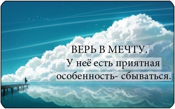 2749438_vbRC8I2MNu0 (604x377, 48Kb)