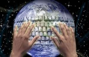 Интернет_3 (300x192, 20Kb)